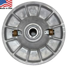 Replacement Tied Driven Clutch 14-15 RZR/RZR-4 XP 1000 & 13 900 Jagged X 50-305