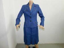 Vestiti da donna formale Luisa Spagnoli