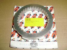 DISCHI FRIZIONE KAWASAKI KMX 125/200 SURFLEX S1939