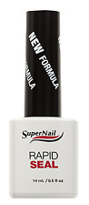 Supernail Rapid Seal - .5oz (630740)
