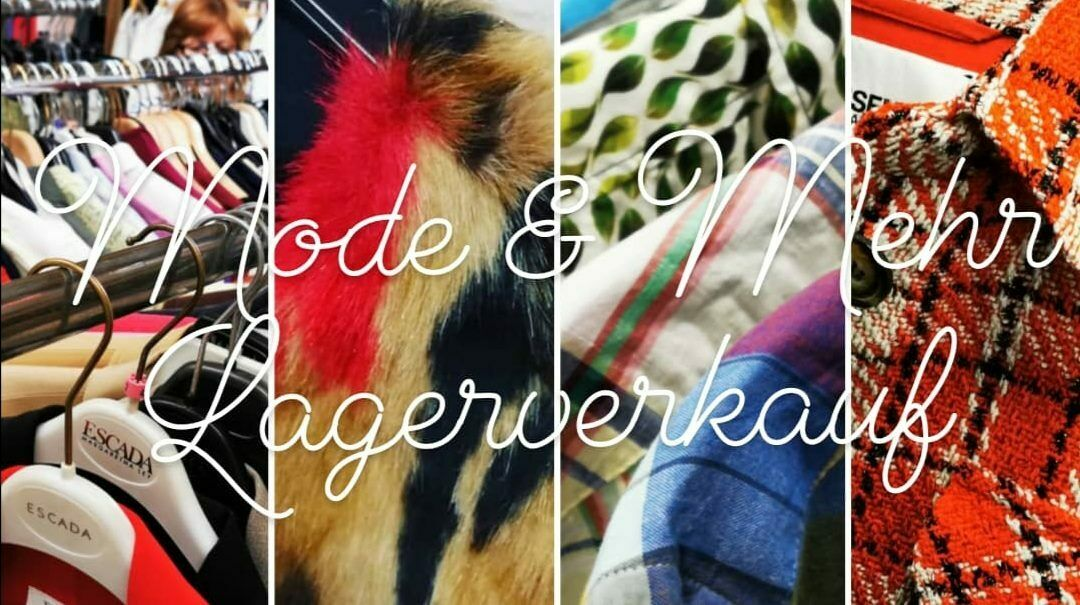 mode--fuer--alle