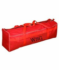Wsg PRKITB Blend Cricket Kit Bag