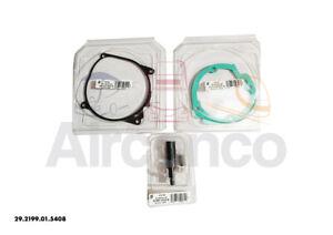 Eberspacher Airtronic D4 (Year 2) 12/24v Night Heater Service Kit E5408 Genuine!
