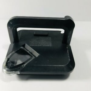Ninja Professional Blender Replacement Locking Lid for 72oz Pitcher black