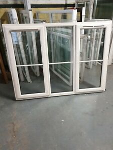 Upvc Window 1755mm X 1300mm (Ref lw0099)