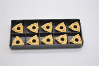 WNMG080408-CM WNMG432 carbide inserts milling cutter turning inserts cabide tips