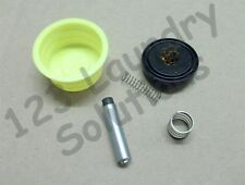 Generic Washer Valve Repair Kit Maytag 24001121 New