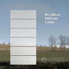 Windschutz Terrasse Glas Günstig Kaufen Ebay