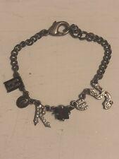 Harley Davidson Women's Bracelet