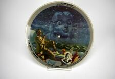 DON LARGE CHORUS - STAR DUST / THE BELLS OF ST. MARY'S - VOGUE PICTURE DISC