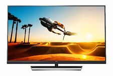Philips 7000 Series 49PUS7502 124,5 cm (49 Zoll) 2160p (UHD) UHD LED LCD Internet TV
