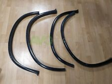 Wheel Arches for Wide Arches for BMW X6 E71 08-14 Fender Flares
