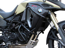 SUPER HEAVY-DUTY BIKE MOTORCYCLE COVER FOR BMW F 800 GS 2008-2016