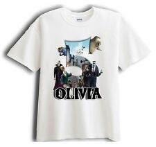 Hotel Transylvania Personalized - Birthday T-Shirt Party Favor