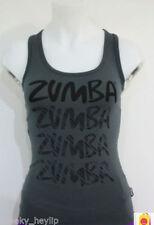 Zumba Vests for Women