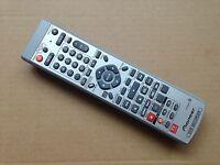 Original PIONEER VXX2967 DVD Recorder Remote Control