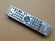 SH New PIONEER VXX2967 DVD Recorder Remote Control
