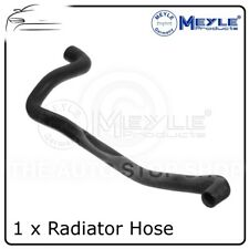 Brand New High Quality MEYLE Radiator Hose - Part # 119 121 0105