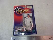 1997 Dale Earnhardt Jr. #31 Gargoyles Chevrolet 1/64 Winners Circle