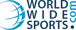 WorldWideSports-com