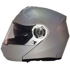 Caschi modulanti per la guida di veicoli scooter m