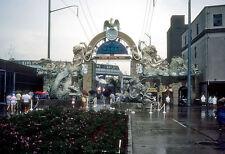1984 New Orleans World's Fair - Photos on CD #5