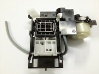 INK SYSTEM ASSY Pump Assembly for EP T50/P50/T59/T60/R290/R330/L800/L801 ect.