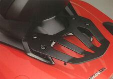 2013 HONDA GOLD WING F6B CRUISER REAR CARRIER BLACK