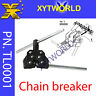 Motorcycle Roller Chain Breaker Tool 415 420 428 520 525 530 532 #25-#60 TL0001
