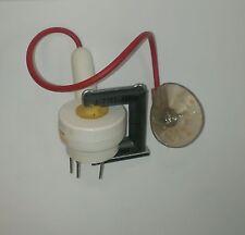 Sanyo 4-2751-48600, 4275148600, Flyback Transformer, #2277