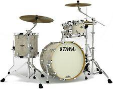 Schlagzeug TAMA Starclassic WBR30RS-VMP Walnut/Birch Vintage Marine Pearl