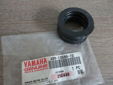 YAMAHA admission lien carburateur XJ600 N/S DIVERSION Joint de carburateur