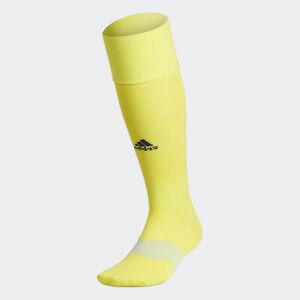 adidas Metro OTC Socks Men's