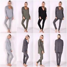 Full Length Unbranded Regular Everyday Nightwear for Women