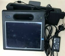 iMotion MC-F5te Tablet i5 Robust Rugged 8GB 256GB SSD 3G DATA WIFI TOUCH WIN7 BT
