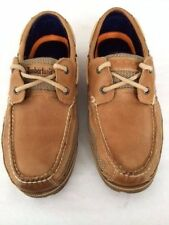 Timberland Boat Shoes for Men