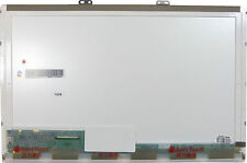 "BN 17"" LED SCREEN DELL LG Philips LP171WPA(TL)(A1)"