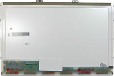 "17 ""de pantalla LCD de pantalla para Samsung ltn170bt06-001"
