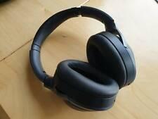 Sony WH-1000XM2 Headphones - Black (GREAT CONDITION)