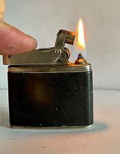 Vintage lighter Be Be Despabo 1 Very Rare