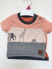 fa62b069aa4d7 Nutmeg Baby Clothes