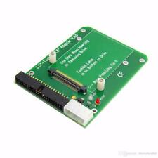Converter Ide 1.8 For 3.5 for Hard Drive Toshiba