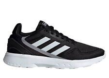 Zapatos de Mujer adidas Nebzed EG3718 Zapatillas Deportivos Running Fitness