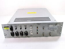 `` 3D SYSTEMS 17537-904-02 POWER SUPPLY