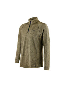 Fortis Elements Carp Fishing Base Layer Top & Bottom *All Sizes*