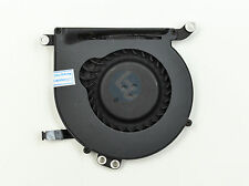 "NEW Cooling Fan 922-9643 for MacBook Air 13"" A1369 2010 2011"