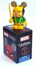 Marvel Comics Series 2 Spiderman Walt Disney Vinylmation Figure Electro