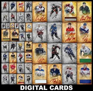 Topps SKATE PARCHMENT 2021 [50 CARD FULL UNCOMMON SETS] Signature/Relic/Blk Base