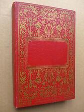 Constant  Améro - Un robinson de six ans / 1893   2e éd.