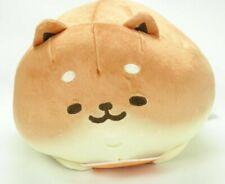 Yeast Ken Cozy Shibakoppe Shiba Koppe Shiba Inu Plush Cute Kawaii Bread Dog